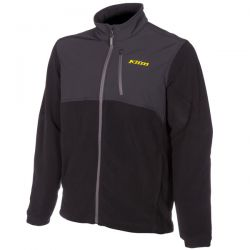Klim - 2016 Everest Jacket