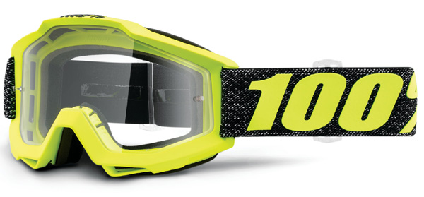 100% ACCURI Tresse - Clear Lens - Sonnenbrillen - Performance Tresse - Clear Lens One Size acYHFxR3Ot