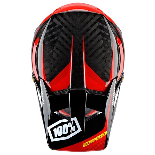 10)% Aircraft Helmet