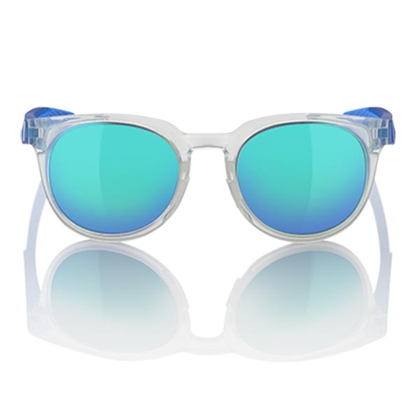 1bff601048 100% - Campo Sunglasses  BTO SPORTS