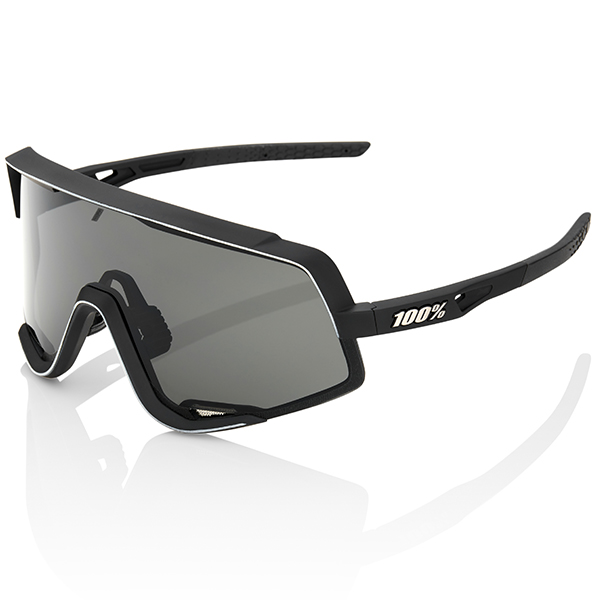 afde98502f 100% - Glendale Sunglasses  BTO SPORTS