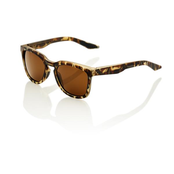 3970d1cbf8 100% - Hudson Sunglasses  BTO SPORTS