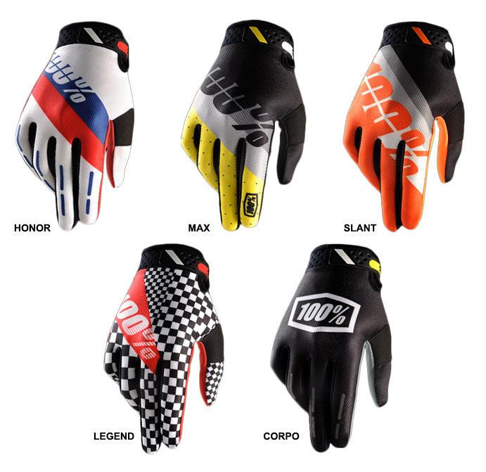 http://www.btosports.com/mm5/graphics/00000001/100-percent-ridefit-glove.jpg