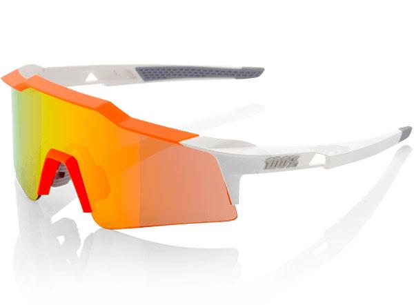 100 Percent Sunglasses  100 motocross sunglasses big deals on 100 sunglasses