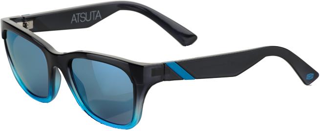 100 Percent Sunglasses  100 the atsuta sunglasses bto sports