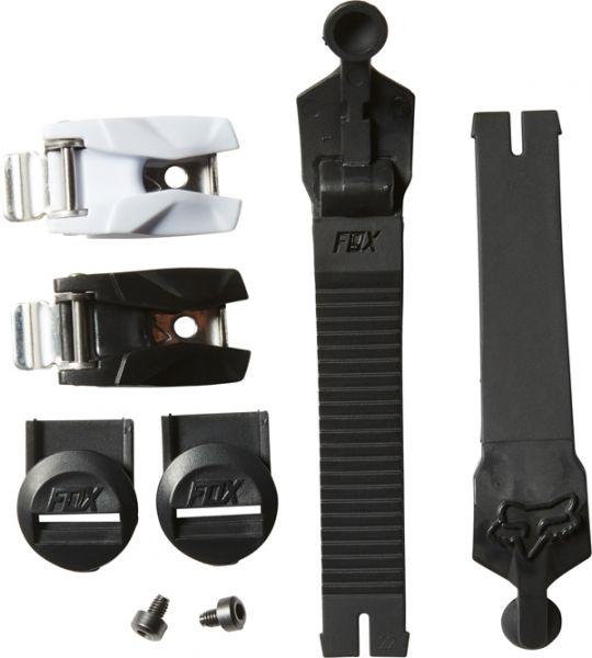 fox racing 180 boot strap buckle pass kit bto sports rh btosports com