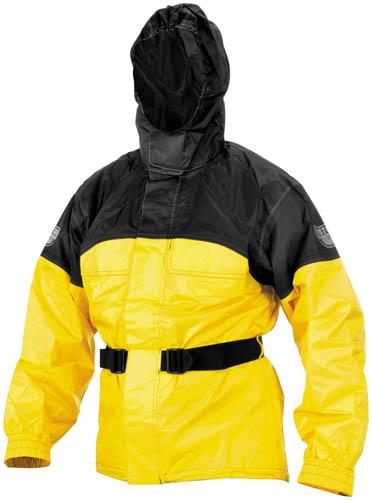 Firstgear Mens Rainman Rain Jacket Bto Sports