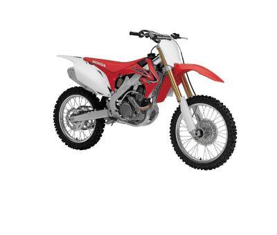 new ray toys 1 12 scale honda crf250r 2012 dirt bike replica bto rh btosports com
