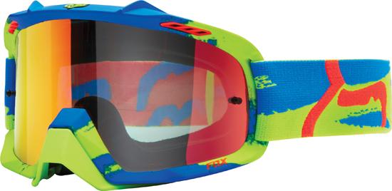 Fox V3 Helmet >> Fox Racing Motocross Gear and Apparel – BTO Sports
