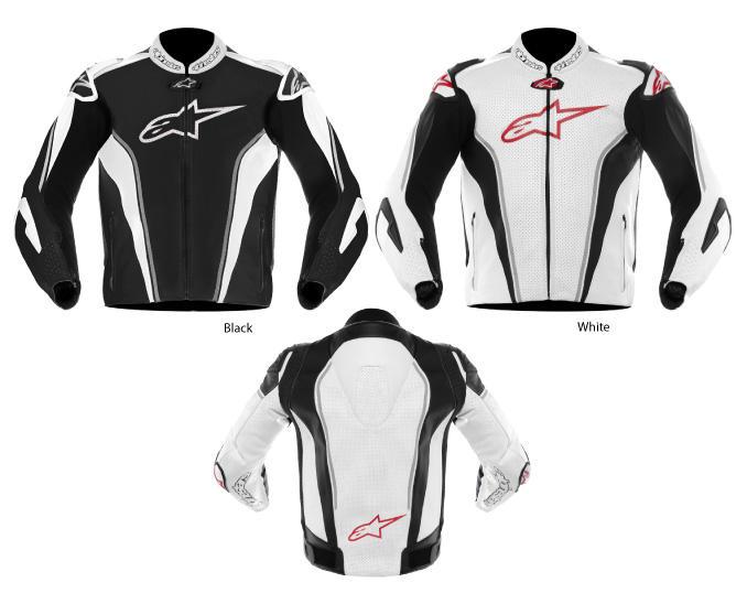Alpinestars Gp Tech Air Jacket Bto Sports