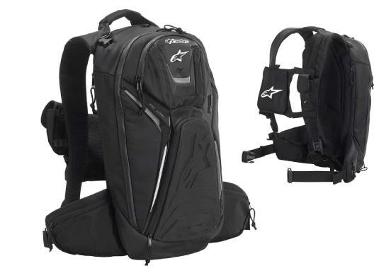 Alpinestars tech aero backpack bto sports - Alpinestars tech aero ...