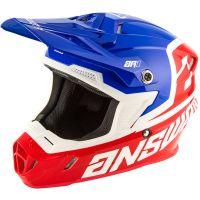 Kids Dirt Bike Gear | Youth motocross gear - BTOsports com