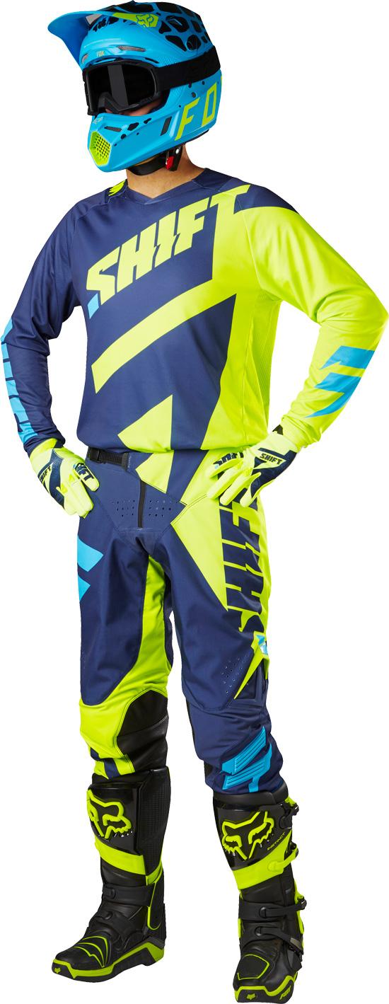 Motocross Gear Combos Find Motocross Combos