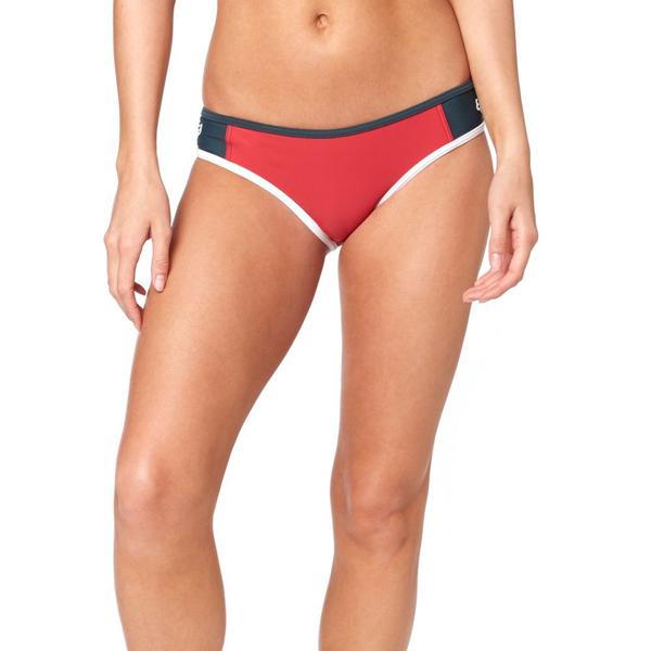 17560781a9 Fox Racing - Bristol Bikini Bottom (Womens): BTO SPORTS