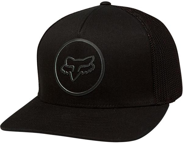 on sale 6a9ce 10343 Fox Racing - Clutch Flexfit Hat Zoom
