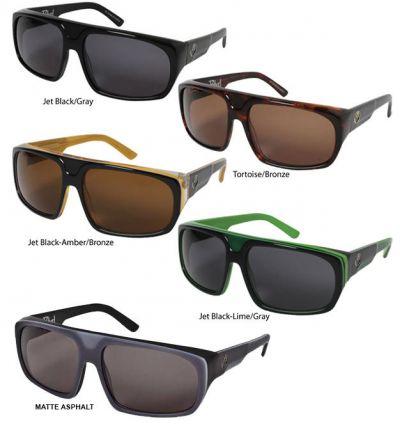 e7338e9aa7 Dragon - Blvd Sunglasses  BTO SPORTS