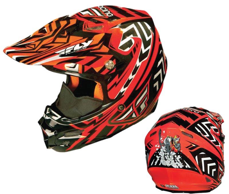 fly f2 snow helmet bto sports