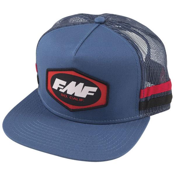 FMF - Dash Hat  BTO SPORTS b0303d32d1b1