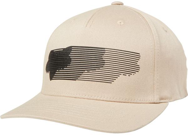 super popular 32a91 942c7 Fox Racing - Faded Snapback Hat Zoom