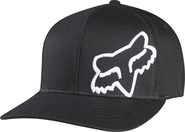 95fc5467b45db where can i buy fox racing baseball cap 8e5b7 05b5d