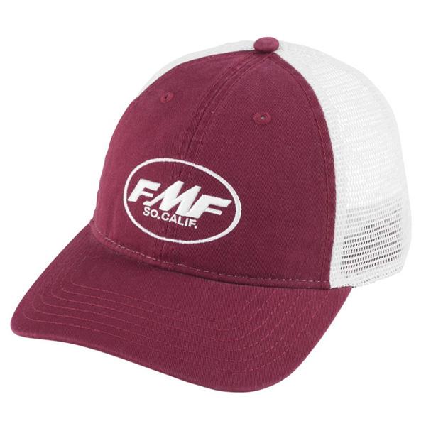 FMF - Spruce Hat (Womens)  BTO SPORTS ea53bd0dbbf2