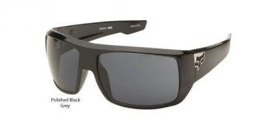c7d69c229a Fox - The Redeem Sunglasses  BTO SPORTS