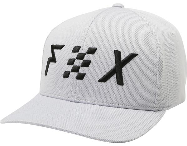 d0ddf04a1e95d Fox Racing - Intercede Flexfit Hat  BTO SPORTS