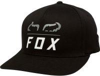 bd740057b010ee Fox Hats | Fox Racing Hats – BTO Sports