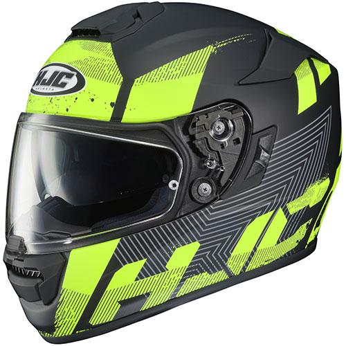 hjc rpha st knuckle helmet bto sports. Black Bedroom Furniture Sets. Home Design Ideas