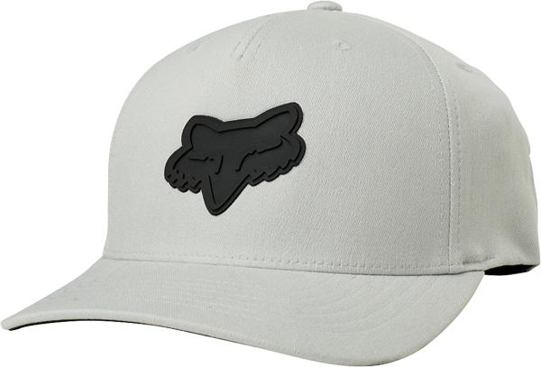 8641e16b966c21 Fox Racing - Heads Up 110 Snapback Hat: BTO SPORTS