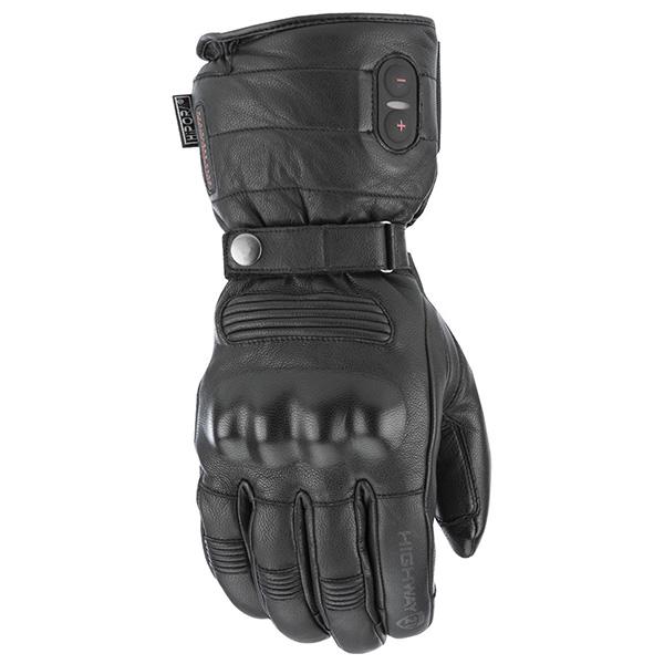 Highway 21 Radiant Heated Glove