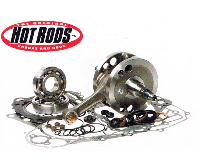 wiseco piston kits/gaskets/bearing (ktm): bto sports