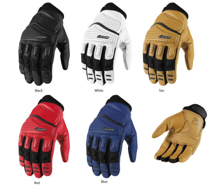 oakley bike gloves 1yjc  Oakley Motorcycle Gloves