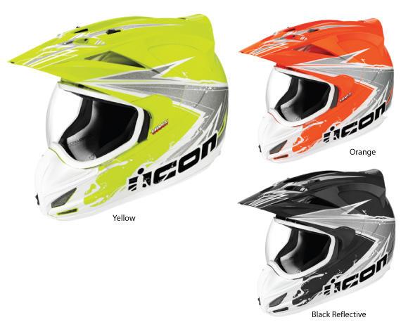 icon motosports ride among us - 570×465
