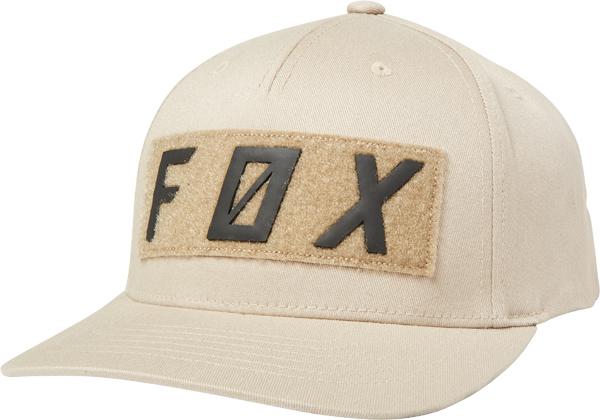 new arrival 84cab f1eca Fox Racing - Backslash Snapback Hat Zoom