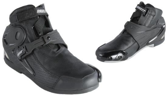 Летние сапоги на каблуке -интернет магазин