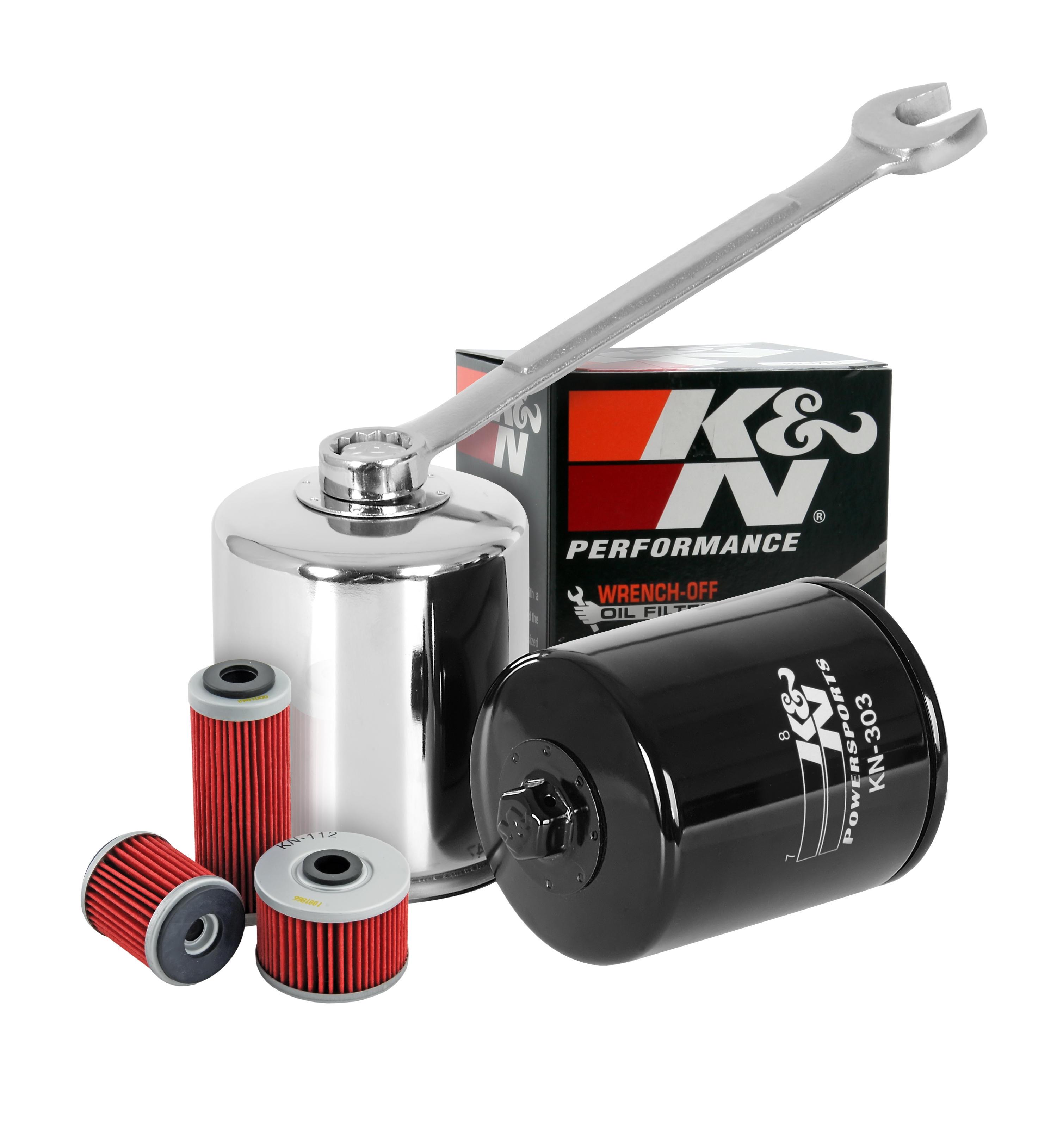 Ktm Enduro Fuel Filter Replacement