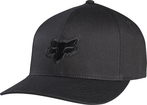 2c38de59752 Fox Racing - Legacy Flexfit Hat  BTO SPORTS