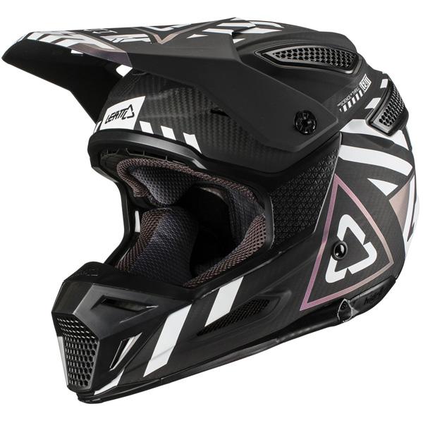 Leatt Helmets