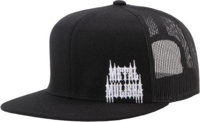 Metal Mulisha - Surge Snapback Hat  BTO SPORTS eaeb5dacdd7