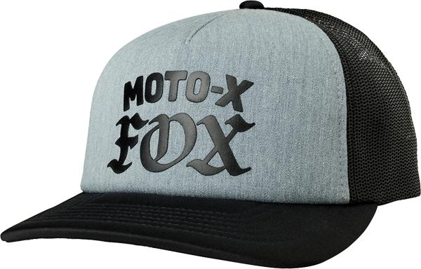 a39eddc0de9597 ... promo code fox racing moto x hat womens zoom 91a45 16740