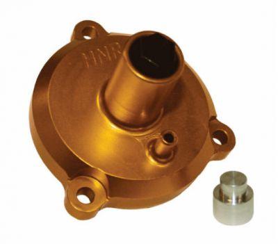 pro circuit ktm 65 sx adjustable power valve bto sports rh btosports com