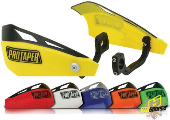 Snowmobile Helmets For Sale >> Pro Taper - Handguards: BTO SPORTS