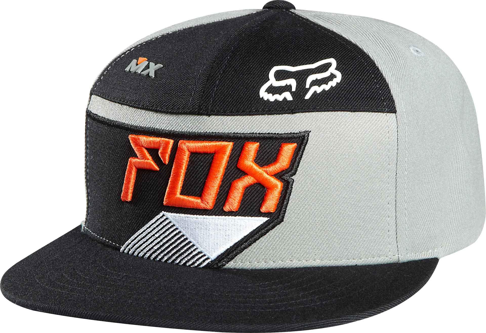 Fox Snapback Hats - Hat HD Image Ukjugs.Org 5d7f35be473