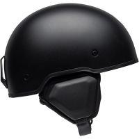 ce0380e0 Half Motorcycle Helmets, Half Street Bike Helmets - BTOsports.com