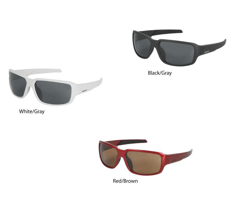 354d018609 Scott - 2013 Obsess Fasion Sunglasses  BTO SPORTS