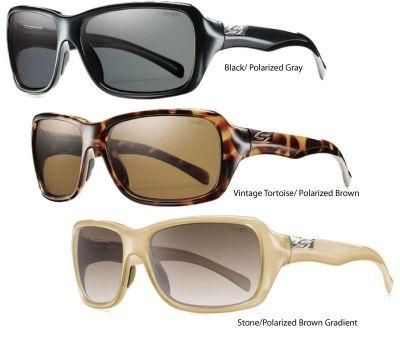 0c39d7ba9c2b Smith Optics - Brooklyn Sunglasses  BTO SPORTS