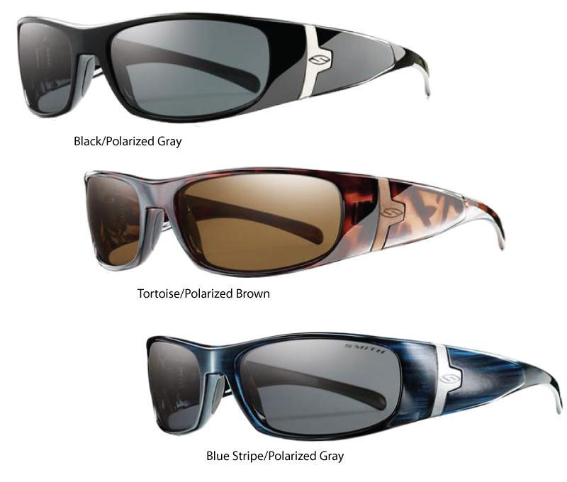 c49f9754ddf51 Smith Optics - Shelter Sunglasses  BTO SPORTS
