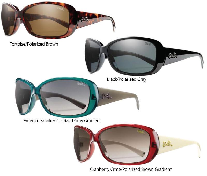 3fc3b74e3ef2a Smith Optics - Shoreline Sunglasses  BTO SPORTS