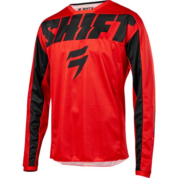 2019 Shift Men/'s White Label York Motocross Dirtbike Pants MX Dirtbike ATV Off